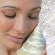 Trị mụn tận gốc hoặc viêm chân lông
