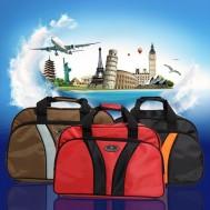 Túi xách du lịch cao cấp - 1 - Thời Trang và Phụ Kiện