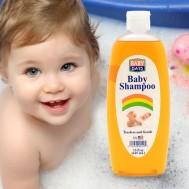 Dầu gội cho bé Baby Shampoo