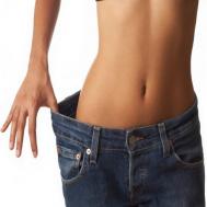 Đá nóng giảm béo công nghệ Hotstone của Nhật Bản