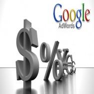 Đào tạo Google Adwords tại VnSkills