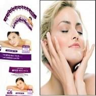 10 gói mặt nạ Collagen - 1 - Thời Trang và Phụ Kiện
