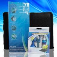 Bộ vệ sinh laptop + 01 túi chống sốc