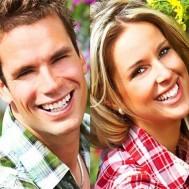 Gói Tẩy Trắng răng cho nụ cười rạng rỡ