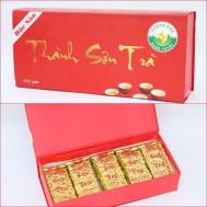 Hộp trà Shan Tuyết Thành Sơn