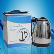 Ấm đun nước siêu tốc 1,8L
