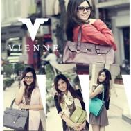 Phiếu mua phụ kiện thời trang Vienne