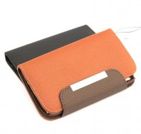 Bao da Leather Pouch cho Galaxy S1 & S2 & S3
