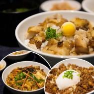 Set ăn Nhật Bản cho 1 người