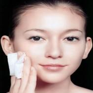 Chăm sóc da mặt bằng Vitamin C - 1 - Spa