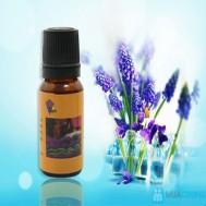 Tinh dầu xông hoặc massage - 1 - Thời Trang và Phụ Kiện