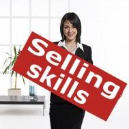 Khóa học kỹ năng bán hàng