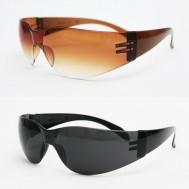 Combo 02 mắt kính chống bụi thời trang