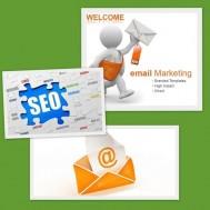 Thúc đẩy hiệu quả bán hàng nhờ Internet Marketing
