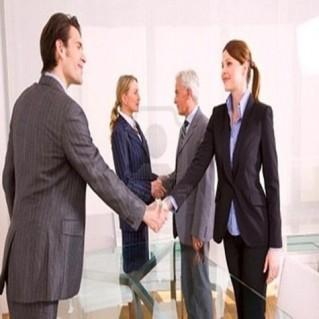 Khóa học luật kinh doanh dành cho lãnh đạo