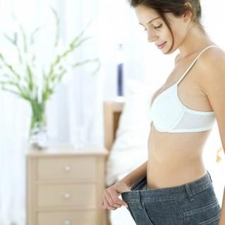 Gói giảm béo với LIPO DUAL