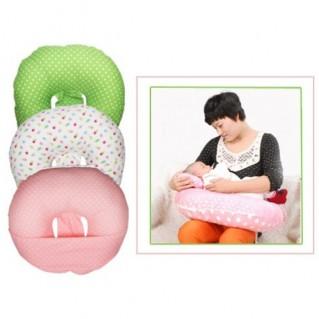 Gối đa năng cho mẹ và bé Lina The Baby Sitter