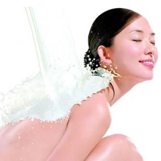 Tắm trắng toàn thân - Misa 2