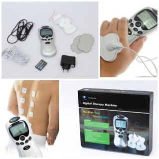 Máy massage trị liệu Digital Therapy Machine SYK-2
