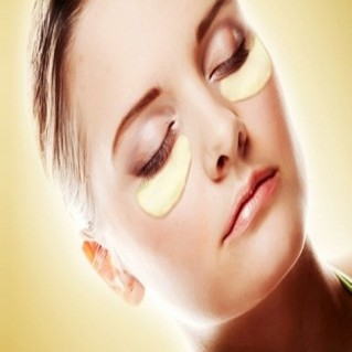 Mặt nạ Collagen mắt