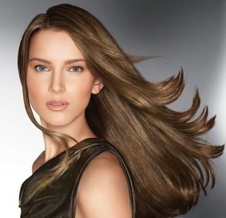 Làm tóc đẹp tại Salon Tóc Nguyễn Phương - 1 - Thời Trang và Phụ Kiện