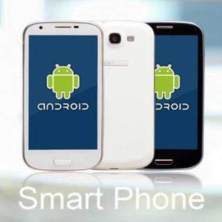 Phiếu mua Điện thoại Android