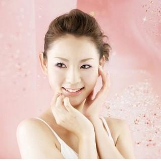 Trọn gói 05 lần lăn kim điều trị chăm sóc da mặt