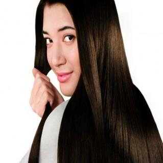 Hấp dầu tại Salon tóc Style Việt .Muachung.vn - 1 - Spa