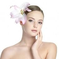 Gói 2 DV: Tắm sáng và chăm sóc da mặt