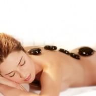 Massage đá nóng body 90 phút
