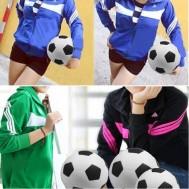 Áo khoác nữ phong cách thể thao