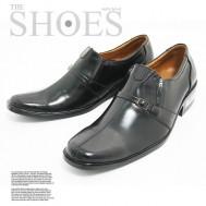 Giày nam công sở cao cấp - 1 - Thời Trang Nam