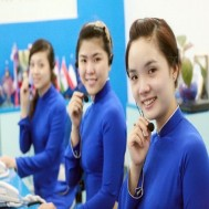 Khóa học Bán và Điều hành tour du lịch