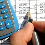 Khoá học Thực hành khai báo thuế