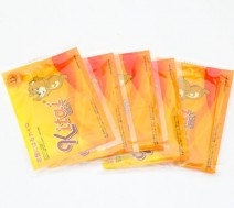 Combo 5 túi dán giữ nhiệt Kitai Nhật Bản