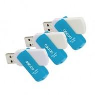 USB 3.0 16GB chính hãng OSCOO