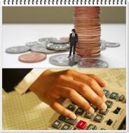 Khóa học thực hành về kế toán thuế ngắn hạn
