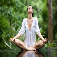 Rèn luyện cơ thể với khóa học Yoga