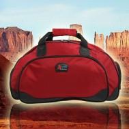 Túi xách du lịch năng động