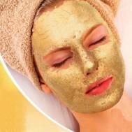 Trẻ hóa da mặt