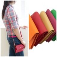 Túi đeo xinh xắn tiện dụng - 1 - Thời Trang và Phụ Kiện