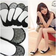 Tất đi giày búp bê thời trang - 1 - Thời Trang Nữ