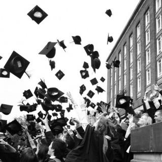 Khóa ôn thi cao học ngành Kinh tế