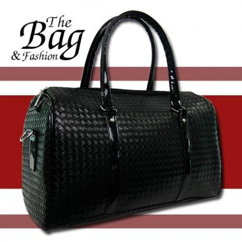 Túi xách du lịch thời trang
