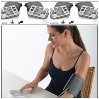 Máy đo huyết áp bắp tay BM 2001