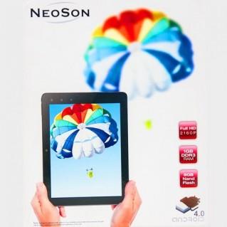 Máy tính bảng NEOSON 9,7 inch