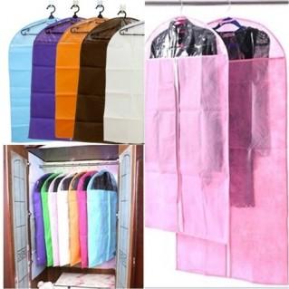 Bộ 03 túi bảo quản quần áo