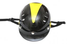 Mũ bảo hiểm Kinota