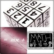 Khóa học toán chuyên sâu