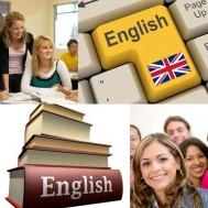 Khóa học tiếng Anh dành cho trẻ em (10 buổi)